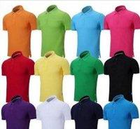 2021 Mens Designer Polos Marca Pequeno Cavalo Crocodilo Bordado Roupas Homens Tecido Letra Polo T-Shirt Collar Casual T-Shir