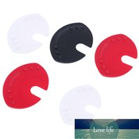 5pcs Can Convert Soda Savers Tops Snap On Cold Beverage Leakproof Can Caps Can Lid Dust Free Sealer
