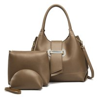 Luxurys Bags Branded crossbody Designer Tote Bag Mini Handbag s s 2021 Fashion Women Leather Business Briefcase Shoulder Messenger Cos
