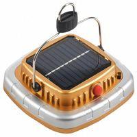 COB солнечные фонари Светодиодная палатка лампа для кемпинга USB аккумуляторная батарея палатка светло-золотой 74V5 #