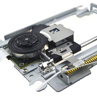 Laser Lens TDP-082W  TDP182W For PS2 Slim Sony Playstation 2 With Deck Mechanism Optical 7900X 70000 90000 Replacement