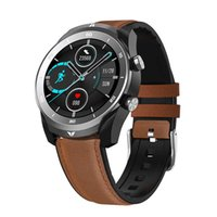 Sailwind HD Color Screen Smart Armband Bluetooth Sportuhr Männer Frauen Handgelenk Smart Uhren Fitness Tracker Für Android IOS 210603