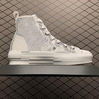 40% Desconto Itália Ace Casual Sapatos Marca Para Homens Novo Designer de Moda Fora Respirável Couro Mulheres Sapatos Mix Original Caixa