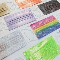 2021 Moda Kadınlar Omuz Çantası Göğüs Paketi Zincirleri Çanta Yüksek Kaliteli Çanta Messenger Tasarımcı Saklama Torbaları Kutusu Ile