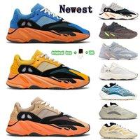 [Mit Box] Vorzugsäußere TNS plus Ultra Laufschuh Zebra Klassiker Outdoor Run Tn Kissen Schuhe Sportschock Runner Sneaker Mens Requin 36-46