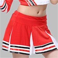 Çocuk Rekabet Amigo Kızlar Okul Takımı Üniformaları Çocuklar Çocuk Performans Kostüm Setleri Kızlar Sınıf Takım Elbise Kız Okul Takımları 215 U2