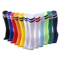 2021 Mens Socken Strumpf Großhandel Mode Frauen Socke und Männer Casual Socken Hohe Qualität Baumwollsocken Buchstaben Atmungsaktive Baumwolle Sport BA30