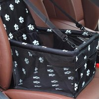 With Mirror Bird Bathtub Small Parrot Peony Tiger Basin Gift BoPet Puppy Dog Carrier Car Seat Mat Basket Bx Kennels & Pens