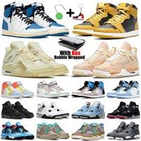 Мужские баскетбольные кроссовки Jumpman retro 1s 11s 11 25th Anniversary Concord bred 1 Black Gold Tie Dye TWIST женские мужские кроссовки спортивные кроссовки