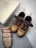 Kötü Bunny X Orijinalleri Forum Paskalya Yumurta Düşük Chaussures de Designer Sneakers Ayakkabı Gençler Aktif Koşu Kuvvetleri Küçük Üniversite Spor A2