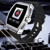 Bestselle NAC133 1.4 inch smart watch Blood Pressure Measurement Wristbands Waterproof Fitness Wristband Tracker Heart Rate Monitor Pedometer Bracelet Women Men