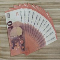 Дети поддельных змеевых сцены валюты деньги бар бумаги кино копия специальные взрослые игрушечные 063 dxonh