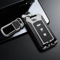 Для Mitsubishi Outlander ASX Pajero / Eclipse Клавиша Ключ Кнопка Кнопка Клавиша Клавиша Защитные Оболочки Автозапчасти