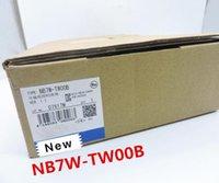 Garantia do ano Original na caixa NB7W-TW00B NB7W-TW01B NB10W-TW00B NB5Q-TW00B Controladores Remotos