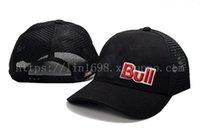 F1 Racing دراجة نارية القبعات فريق مرسيدس بنز-AMG Marshmello You and Me أسود رجالي والنساء الرياضة الكرة قبعة تركيب الأزياء شبكة كاب الشباب قبعات سائق الشاحنات