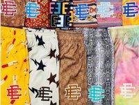 Moda Eric Emanuel EE Basic Fitness Basic Fitness Shorts Malha Respirável Beach Sports Calças Série Verão Ginásio Treino Casual Basquetebol Sportpants Top Shorts00011