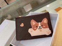 النساء المصممين المصممين الحقائب 2021 مزاجه محفظة حقيبة crossbody مخلب الأزياء نمط الفلشية pochette حمل addle handbag 21012705dq