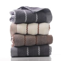 Towel Cotton Wash Face Adult Soft Absorbent Home Men And Women