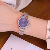 Стальные Часы Мода Trend Нержавеющая Айки Eyki Водонепроницаемая Простая Повседневная Пара Корейский 2022