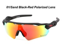 summer MAN Polarized uv400 Sunglasses Polarizing sun glasses Wind glasse Women Outdoor Super light sports Cycling Eyewear driving glass 7 Colors Casual fashion