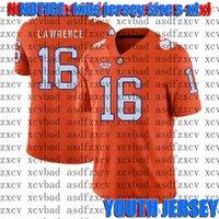 NCAA College Football Jersey Asdofigy Zkj XCVBZXC VB