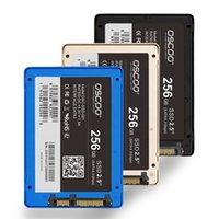Disque dur SSD pour PC Portable RAMS 32GB 64GB 120GB 128GB 240 Go de 256 Go 512 Go 1TB Disco Solide State Drive TLC MLC Chips
