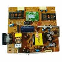 A fonte de alimentação original do monitor do LCD conduziu a unidade da peças da placa de televisão PCB Bizet-17A BN44-00123A para Samsung 740N 940N