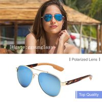 Sunglasses Beach Glasses Men Polarized Luxury Surf Fishing Womens Gojgm Lifestyle HD Costa Kldhm Designer LORETO Sun Mspds