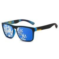 Sunglass 731 condução montando óculos de sol polarizados masculinos fábrica