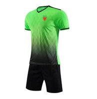 Wales National Football Team Kids Kids Home Kits تدريب رياضية Mirrsuits Men Jersey Fast-Dry Short Sexcer Shirt قميص مخصص