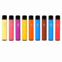 Kanshouzhe XL قناع قابل للغسل reusable وجه الفصل الأنف سلامة الغبار أقنعة الفم التنفس مع 5 قطع مرشحات