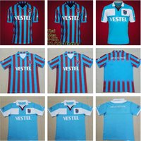 21/22 Trabzonspor B.Peres Gervinho Soccer Jerseys Bordo-Mavililer 2021 2022 C.Ekuban Djaniny Tavares Tavares Shirt de football A.Nwakaeme A.bakasetas B.Afobe Jersey