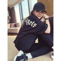 Celebrity Celebrity Zhou Yangqing Sandwich Letters contrae un sombrero de béisbol en particular Star Placa de estrella Doblado Aleros de verano Hombrilla de verano Hombres y mujeres