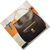 Borsa LUSKURISS Designer Shell borse moda donna in pelle di alta qualità borse designer borse shopping borse da donna a tracolla