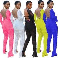 Cherry Print Womens Spaghetti-Kleid Dame Midi-Kleid Sommerschling Single Breated Rosa Slim Kleider Plissee Damen Kleid Damen Strap Sundres