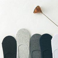 New Arrival Mens Stylist Socks Men Women High Quality Casual Socks Mens Stylist Basketball Sport Sock Teenager Socks One SizeKUJUBEZ3