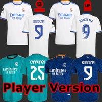 20 21 22 Maillot Lyon 4th 2021 2022 Olympique Lyonnais Futbol Forması OL Dijital Dördüncü Futbol Gömlek Traore Memphis Erkekler Çocuk Kitleri Ekipmanları Bruno G Tops