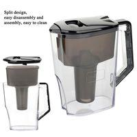 Смесители кухни 5 этап фильтра Вода здоровый кувшин чистая чашка фильтрации системы замены