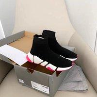 2021 Designer Shoes Dunks Slifts Sneakers Dunk Womens Boots Martin Red Bottom Mens Shoess Moda Luxury High Quality Socks Boot Basket PARIS è un venditore caldo