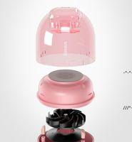Original Wireless Mini Vacuum Cleaner Portable Desktop Dust Cleaning Tool For Home Handheld Car Vacuum-Cleaner NHA7635
