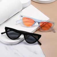 Mens Wom Sunglasses Quality Tuna Alley_D706_580P Fashion UV400 PC Lens High Glasses Classic Costa Luxury Designers Sun For Polarized Br Pnef