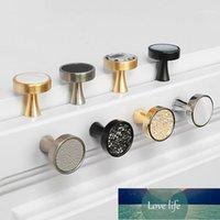 Hooks & Rails JD European Wall For Hanging Hat Bag Coat Gold Cabinet Door Knobs And Handles Dresser Pulls Hardware1