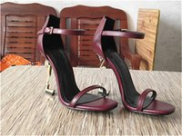 """2021 Fashion Designer Womens Shoes Bottom High Heels Nude Black Leather Pointed Toes Pumps ysl"""" Dress Shoes Mid Heeled Shoes nhjhjyhyuyuyuhghjhj"""