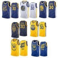 Stephen 30 Curry NCAA Men College Basketball Jerseys DeAndre 22 Ayton Devin 1 Booker Steve 13 Nash Charles 34 Barkley 2021 Stock