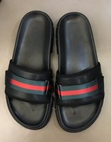 Designer Shoes Fashion Bill-End Pantofole da uomo Pantofole Pantofole Slipper Basket Air Piattaforma Sandalo Kanye Triplo Vintage Espadrilles Sandalo 2021