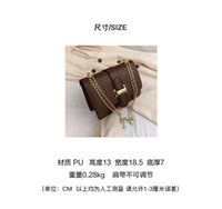 With Box Classic Marmont Shoulder Bags Top Quality Genuine Leather Crossbody Multi-color Multi-style Women Fashion Luxurys Designer Bag Key Chain Coin Purse g7