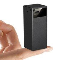 تسجيل صوتي رقمي vandlion أصغر 16G 32GB 64GB ميني USB القلم تنشيط مع مشغل MP3 192Kbps تسجيل وقت طويل