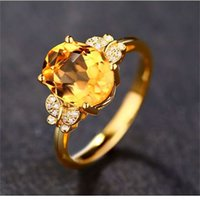 24K ring hollow diamond minimalist skull geometric Sterling Sier Plaid gold jewelry