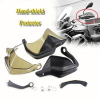 For R1200GS LC F800GS S1000XR R1250GS GSA Motorcycle Modific...