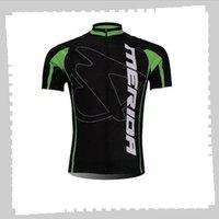 الدراجات جيرسي برو فريق ميريدا رجل الصيف سريعة الجافة الرياضة موحدة الدراجة الجبلية قميص الطريق دراجة قمم سباق الملابس في الهواء الطلق الرياضية Y21041209